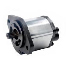 Case CE External Gear Pumps
