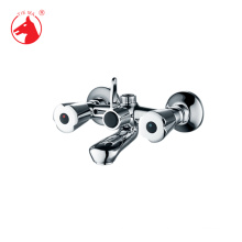 New style single handle double handle tub filler