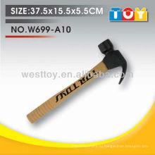 Сделано в Китае ТПР пены молоток с низкой ценой на продажу