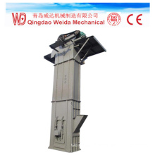Bucket Elevator Conveyor Machine with High Quality