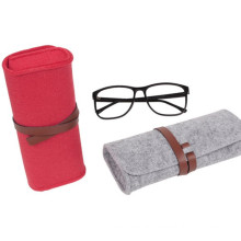 Glasses Case for Eyeglass Store
