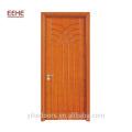 White Primer Pre-hun HDF Moulded Room Door
