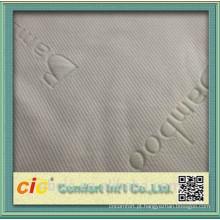 Tecido de tricô novo jacquard