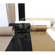 PTFE Coated Fabric Tape