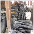Лонган/ Личи Белый уголь / Белый уголь изготовление в Вьетнам