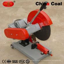 355мм/14inch Электрический автомат для резки рельса