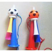 Corno di calcio