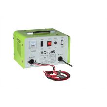 Cargador de batería del coche (BC-20S / 30S / 50S)