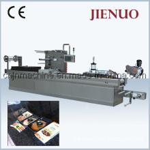 Jienuo High Speed Mulit-Function Food Bag Vacuum Packing Machine (DDLZ-420)