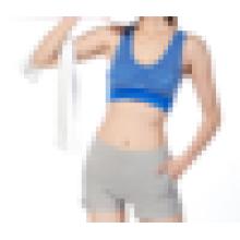 2016 Womens Sports Bra vende al por mayor la ropa interior inconsútil