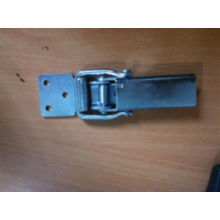 Heavy Duty Lkw-Teile-Maschine Toggle Latch
