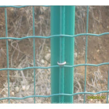 Factory Supply Europe Fence (XM-EF1)