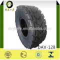 point de pneu durable ATV/UTV fabriquer en gros DOT250cc