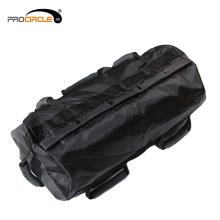 ProCircle Training Sandbag Power