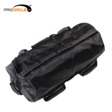 ProCircle Training Sandbag Power