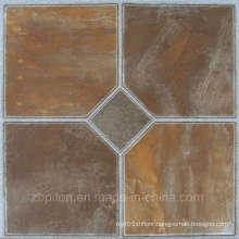 PVC Vinyl Flooring in Tiles
