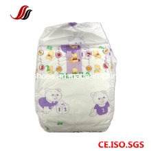 Premium Night Use Baby Diaper Products, Drysurface Baby Diaper Favorable in Africa Market