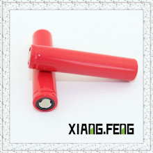 3.7V 16500 Batterie 1000mAh 5A Décharge Li Ion batterie Battery Factory