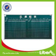 Bewegliche haltbare Tafel für Schule LE-HB004