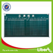 Movable Durable Blackboard for School LE-HB004