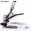 FREESUB Automatic Tee Shirt Printing Machine