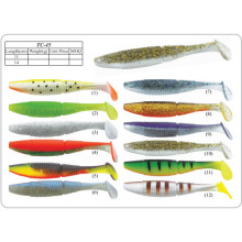 Best China Fishing Lure Fishing Bait