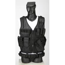 Security mode Tactical Vest