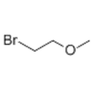 1-Bromo-2-methoxyethane CAS 6482-24-2