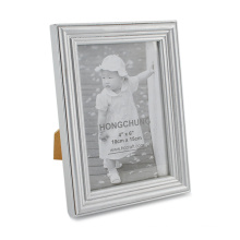 Beautiful Baby Wooden Photo Frames for Home Deco