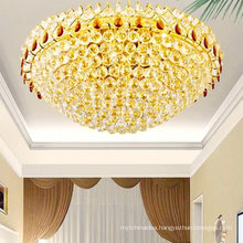Laiting new product, high quality ceiling lamp