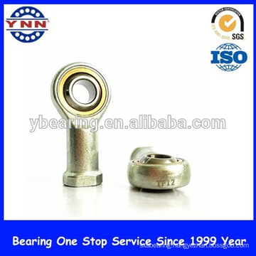 Crush Resistance and High Temperature Resistance Rod End (JAF16.1)