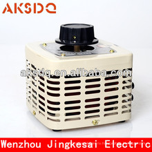 TDGC2 Однофазный тип постоянного напряжения постоянного тока