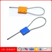 Jc-CS007 Varios sellos de cable para servicio pesado de remolque