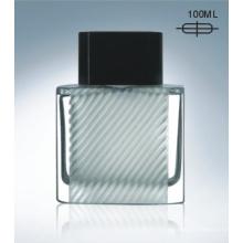 Botella de perfume T582