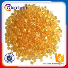 Polyamidharz-Schmelzklebstoff in Chemikalien