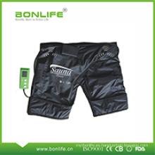 Pantalones sauna de alta calidad