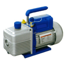 Single/Dual Air Vacuum Pump Price,Rotary Vane Vacuum Pump