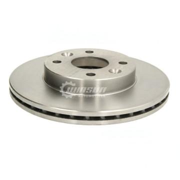0K20A33251 OK2AZ33251 Rotor do Disco de Freio para KIA