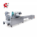 High Speed Rapid Pack Blister Packing Machine