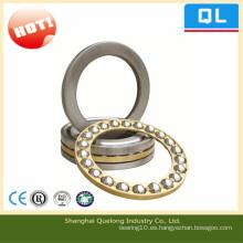 OEM de alta calidad de material de rodamiento de bolas de empuje
