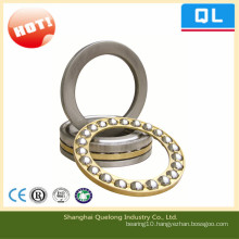 OEM Service High Quality Material Thrust Ball Bearing