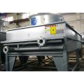 Air Cooler for Compressor