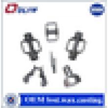 Accessoires de matériel de sport OEM de haute qualité Pièces d'acier de 17-4ph