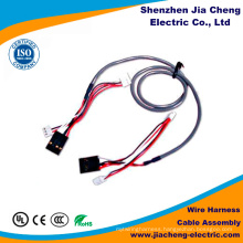 Custom Wire Harness Cable Assembly