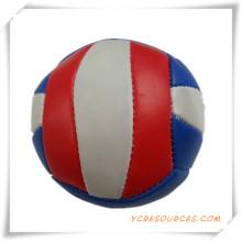Presente relativo à promoção para PU bola Ty02019