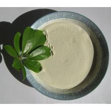 Aminio ácido orgánico soluble quelato Mg fertilizante de magnesio