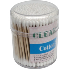 Stick Swab (200PCS/plastic box)