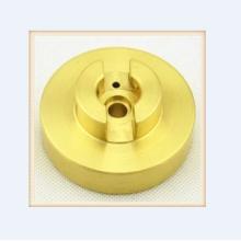 Custom made factory High precision hot forging