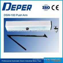 DEPER AUTOMATIC SWING DOOR OPENER