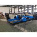 CNC economic sheet metal Plasma cutting machine